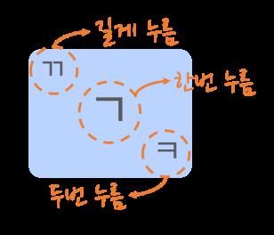 guide11